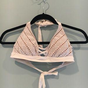 Target Swim - Cute swim top